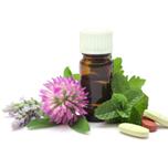 Herbs / combinations