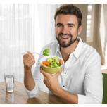 Health - Men