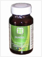 DIURENAL - 100 tablets | Vachon Laboratories