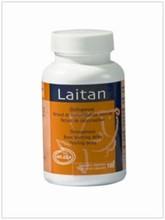 LAITAN - 100vcapsules | Holizen