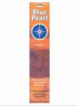 Incense - Contemporary collection COCONUT 10g | Blue Pearl