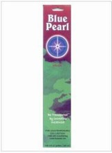 Incense - Contemporary collection MUSK 10g | Blue Pearl