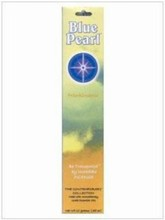 Incense - Contemporary collection FRANKINCENSE 10g | Blue Pearl
