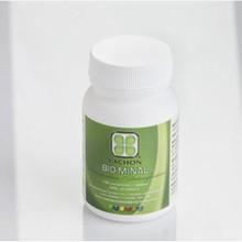 BIO-MINAL 100 tablets  Laboratoires Vachon