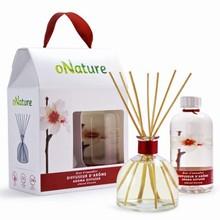Aroma diffuser 250ml, Almond blossom   ONature