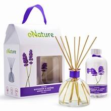 Aroma diffuser 250ml, Lavender   ONature