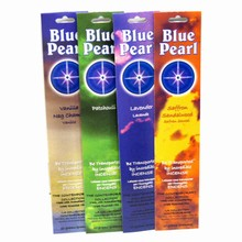 Blue Pearl Incense 20g, COMBO OF 6