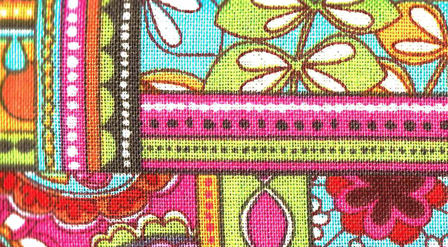 Cooling Tie - 492 Shades Of India