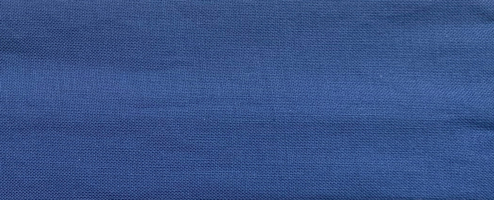 Cooling Tie - 617 Sky Blue Solid