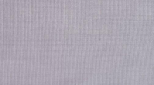 Cooling Tie - 668 Pastel Lavender
