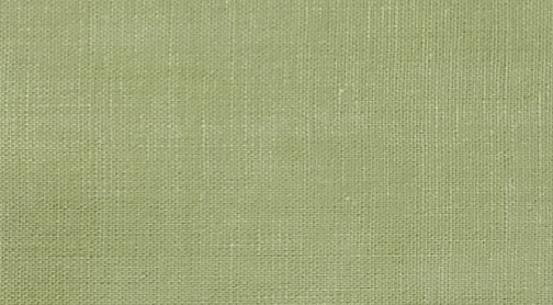 Cooling Tie - 670 Pastel Green
