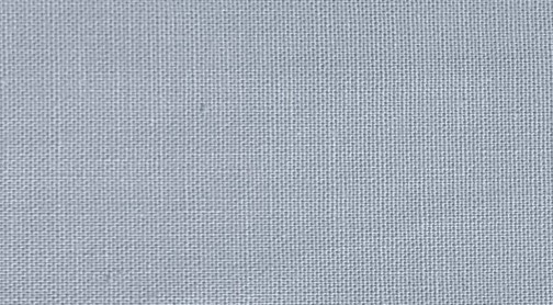 Cooling Tie - 671 Pastel Blue
