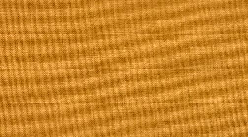 Cooling Tie - 673 Solid Orange