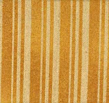 That's My Bag - L026 Gold Stripe